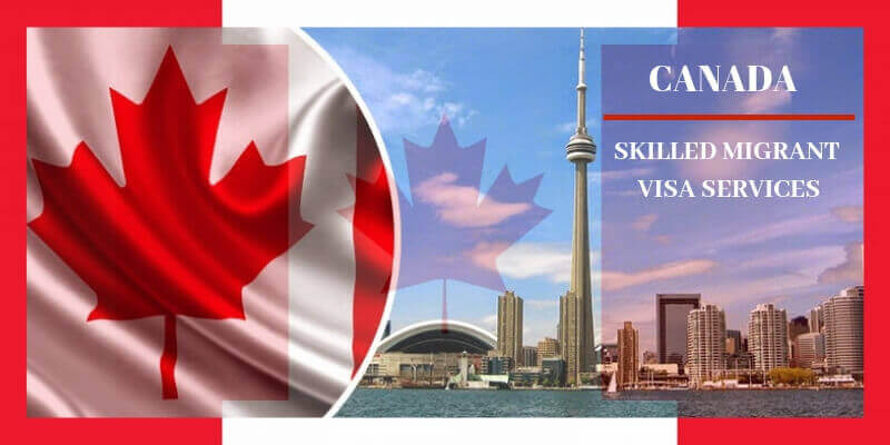 canada skilled immigration