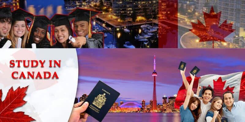 Canada Student Visa Immigration