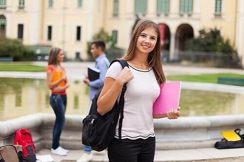 Student Immigration
