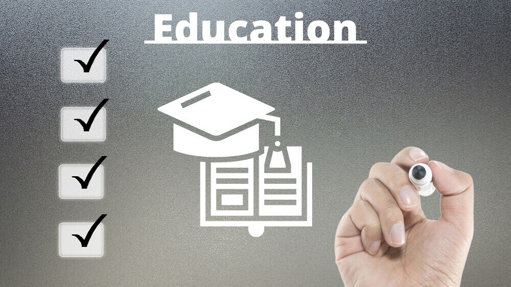 Education points to check eligibility for Canada PR