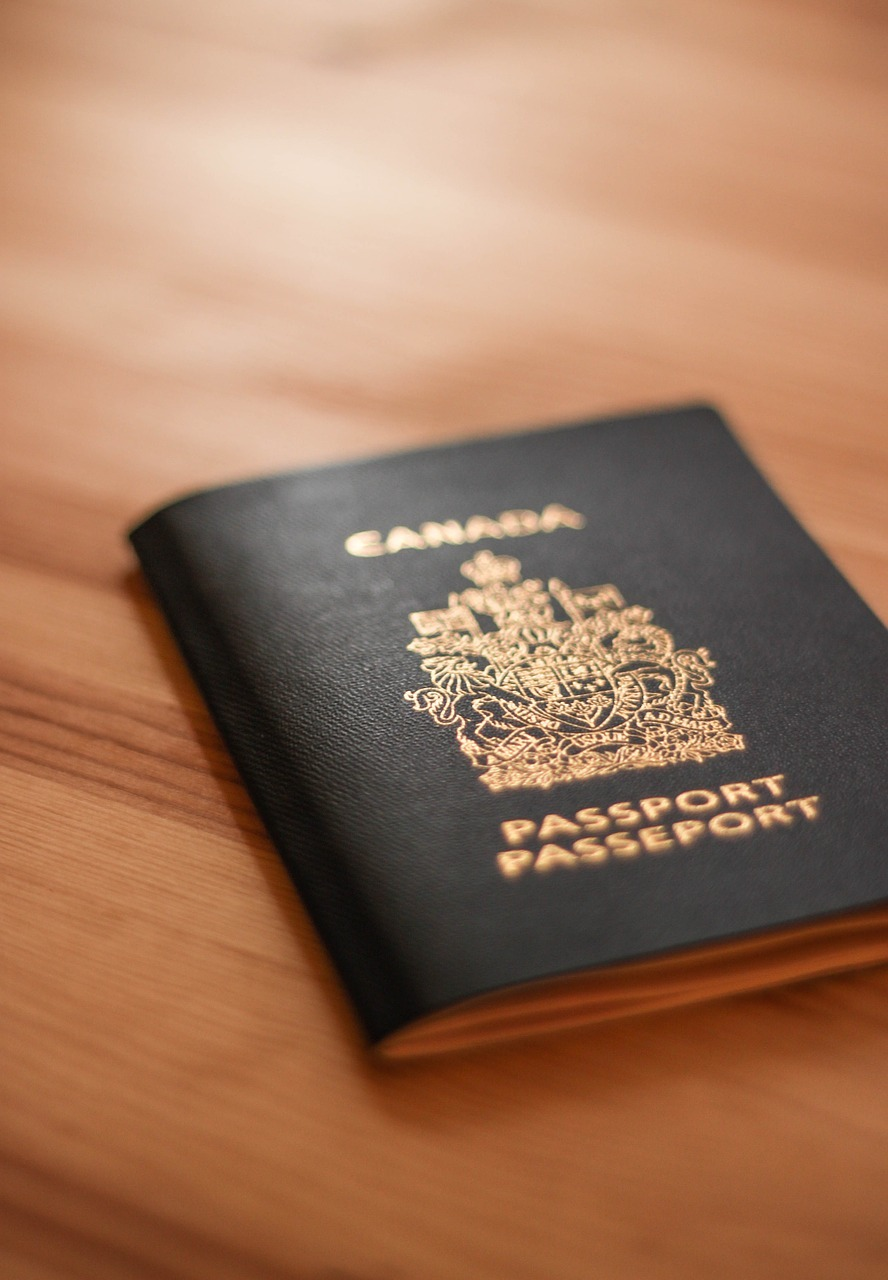 Skilled Migration To Canada From Dubai