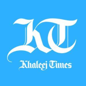Khaleez Times
