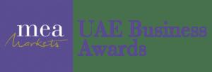 UAE Business Awards