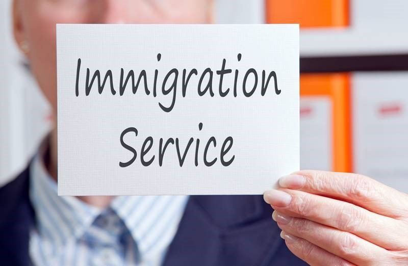 New Immigration Rules Require You to Hire an Immigration Consultant